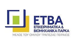 ETVA-1