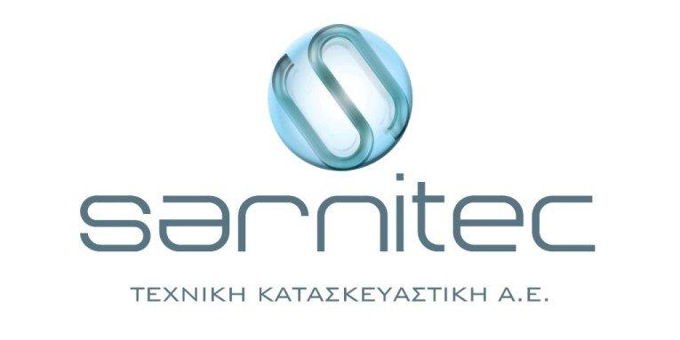 sarnitec_5322